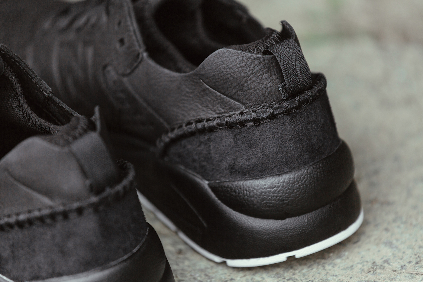 wings+horns x New Balance 580 Deconstructed-8