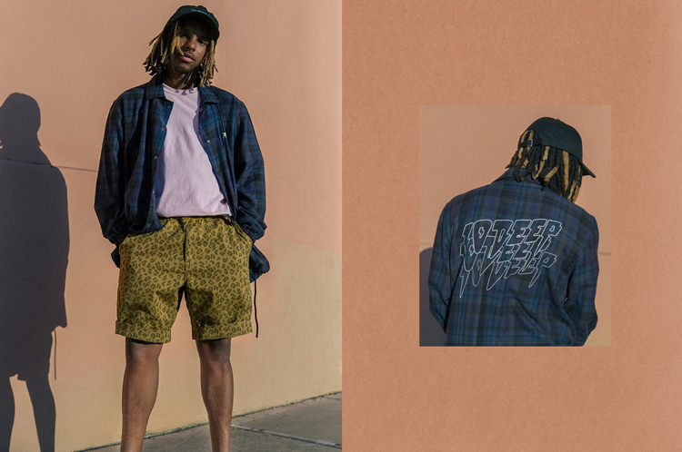 10-deep-summer- 2016 Lookbook-15