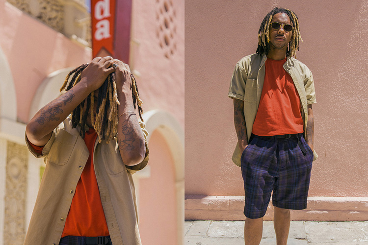 10-deep-summer- 2016 Lookbook-5
