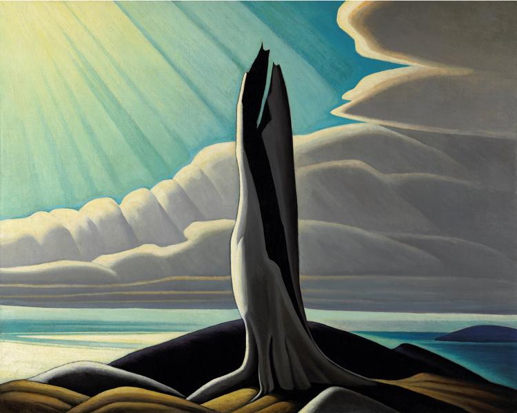 1926_North-Shore-Lake-Superior_Nat-Gal-Canada_small
