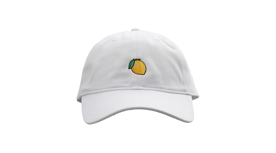 Beyonce Lemonade Hat