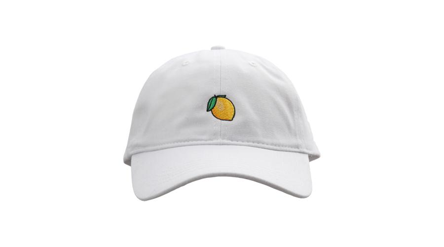 Beyonce Lemonade Hat