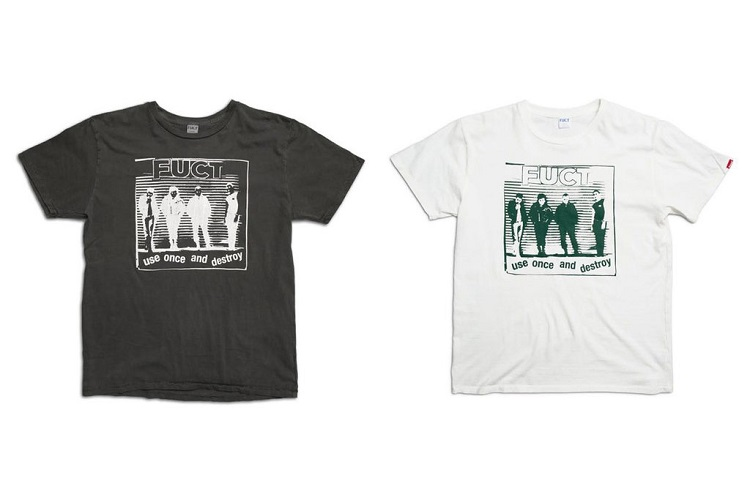 FUCT SSDD Drops New Capsule Collection-4