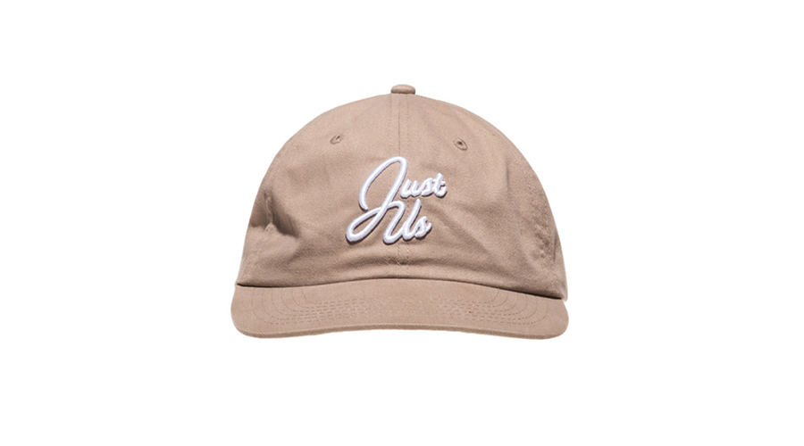 KITH Just Us Hat