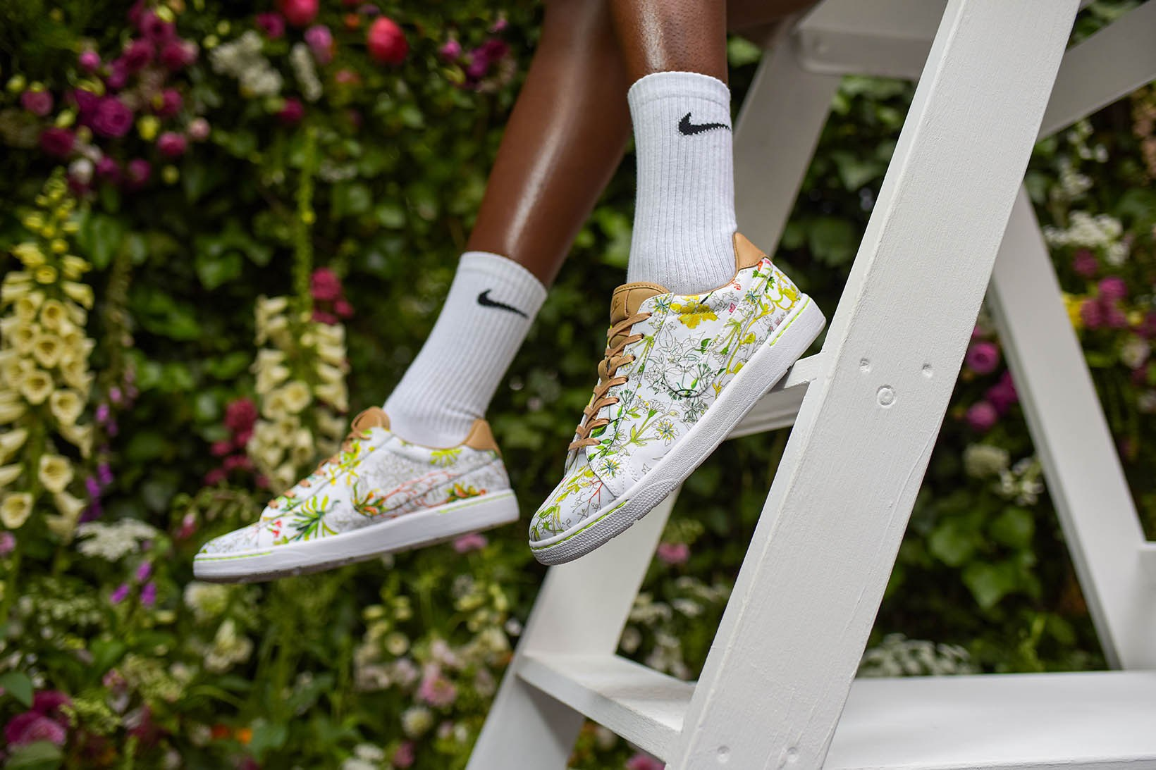 Liberty London x NikeCourt-2