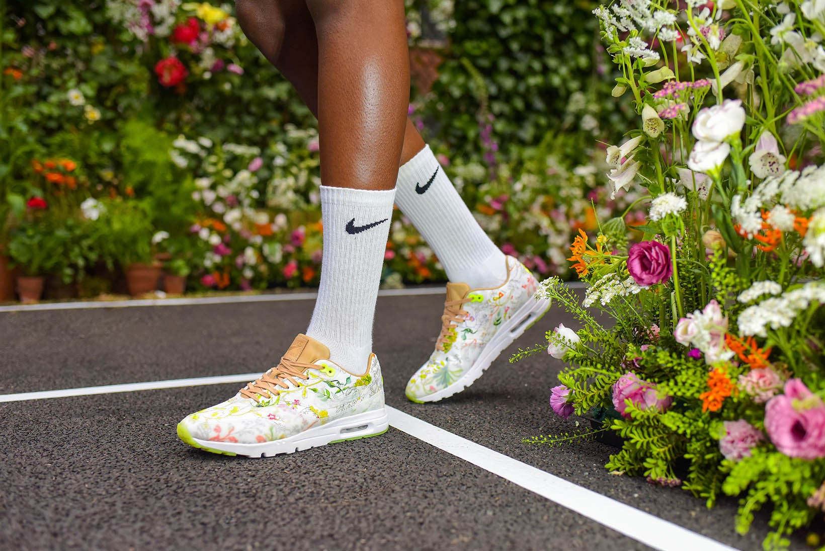 Liberty London x NikeCourt-3