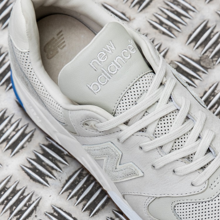 New Balance Unveils the Deconstructed 999 Luxury Silhouette-2