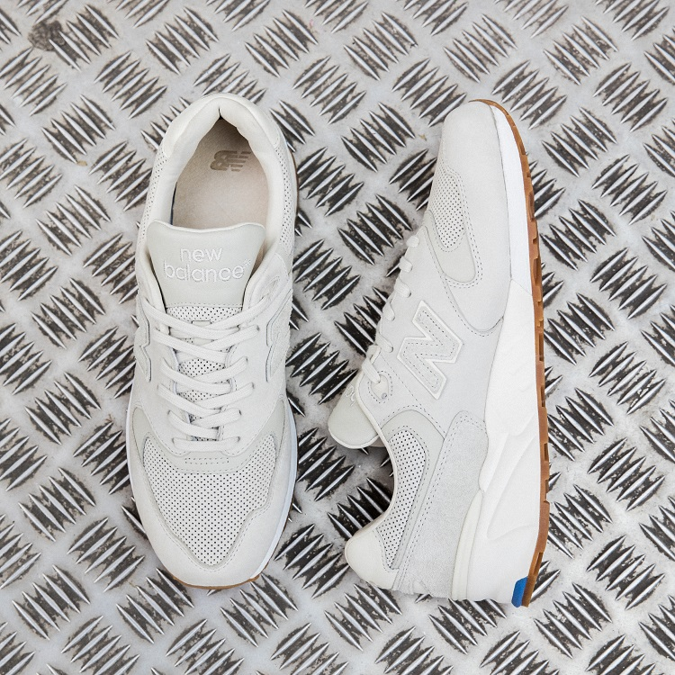 New Balance Unveils the Deconstructed 999 Luxury Silhouette-5