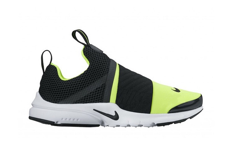 Nike Presents the Nike Air Presto Slip-On-2