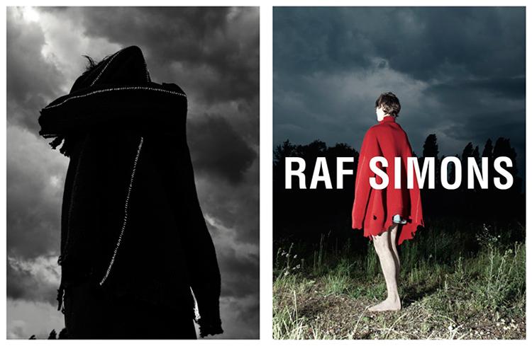 Raf-Simons-FW16-Campaign-2