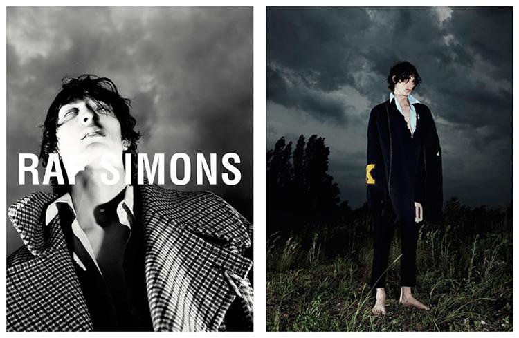 Raf-Simons-FW16-Campaign-3