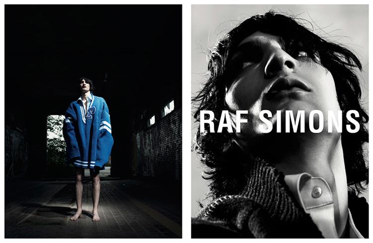 Raf-Simons-FW16-Campaign-4