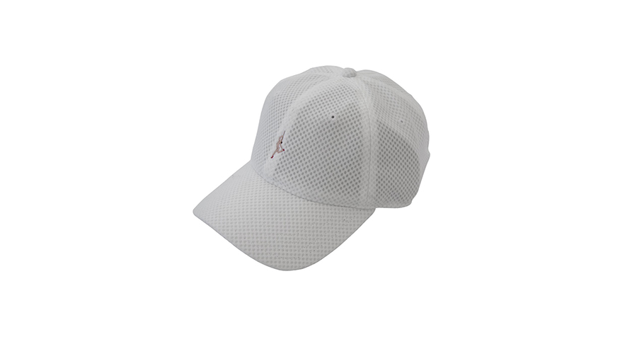 Richardson Bat Girl Airtex Dad Cap