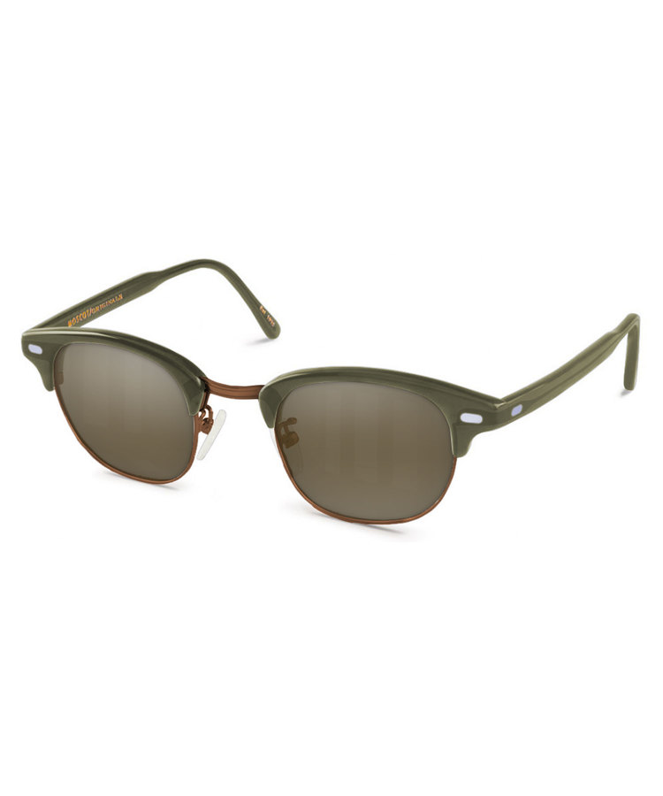 fab5ac170c2 Todd Snyder x Moscot Lemtosh Todd Snyder x Moscot Yukel Sunglasses ...