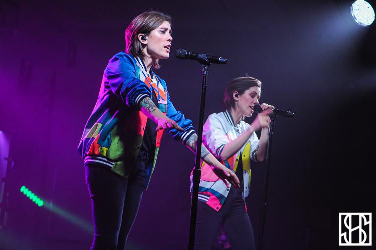 Tegan and Sara-10