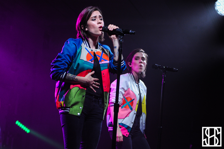 Tegan and Sara-11