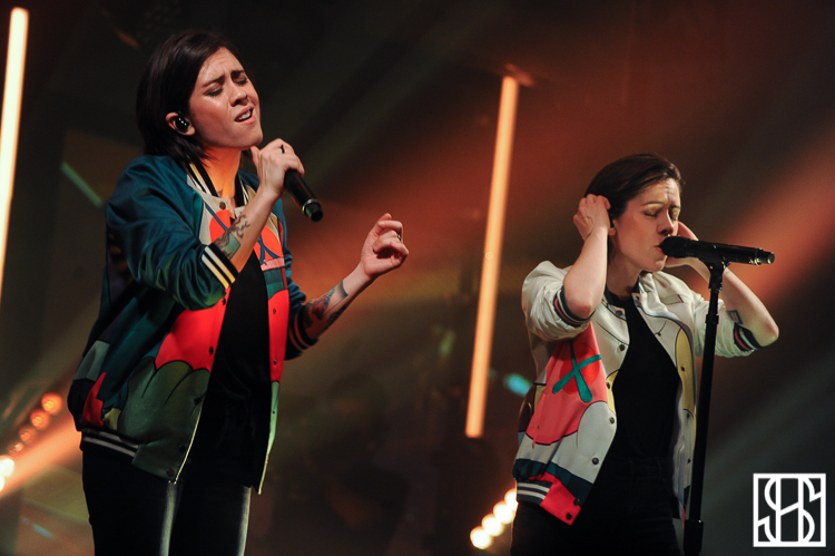 Tegan and Sara-22