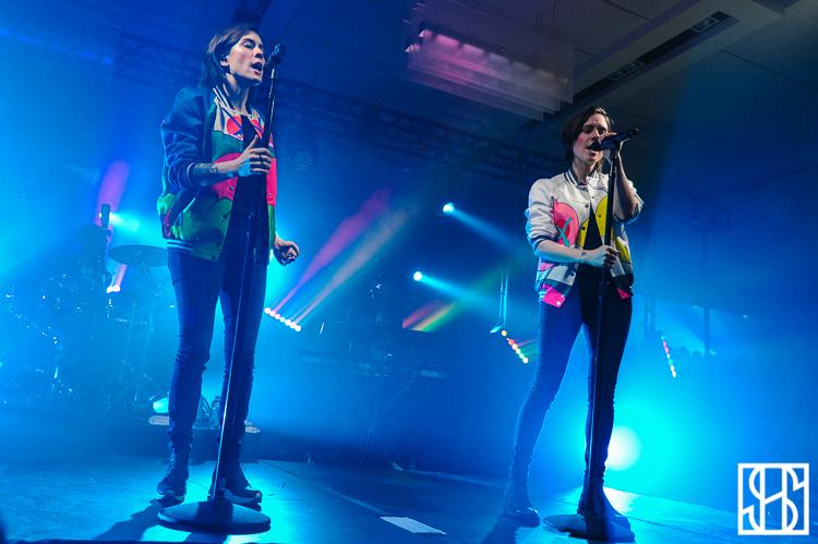 Tegan and Sara-4