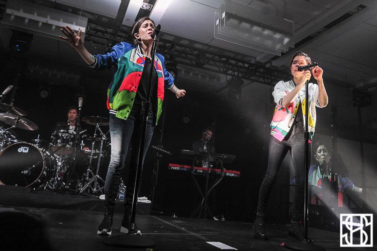 Tegan and Sara-5