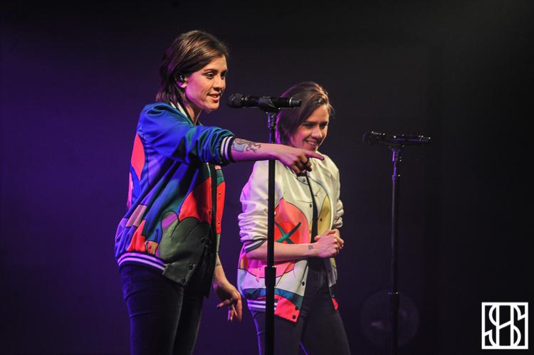 Tegan and Sara-7
