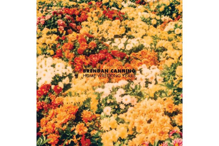 brendan-canning-album-art