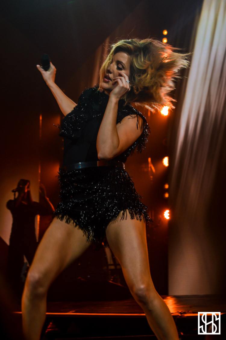 ellie-goulding-madison-square-garden-1