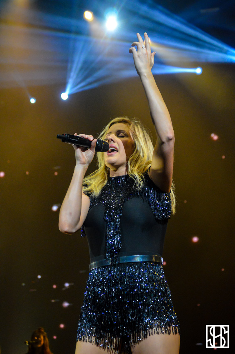 ellie-goulding-madison-square-garden-11