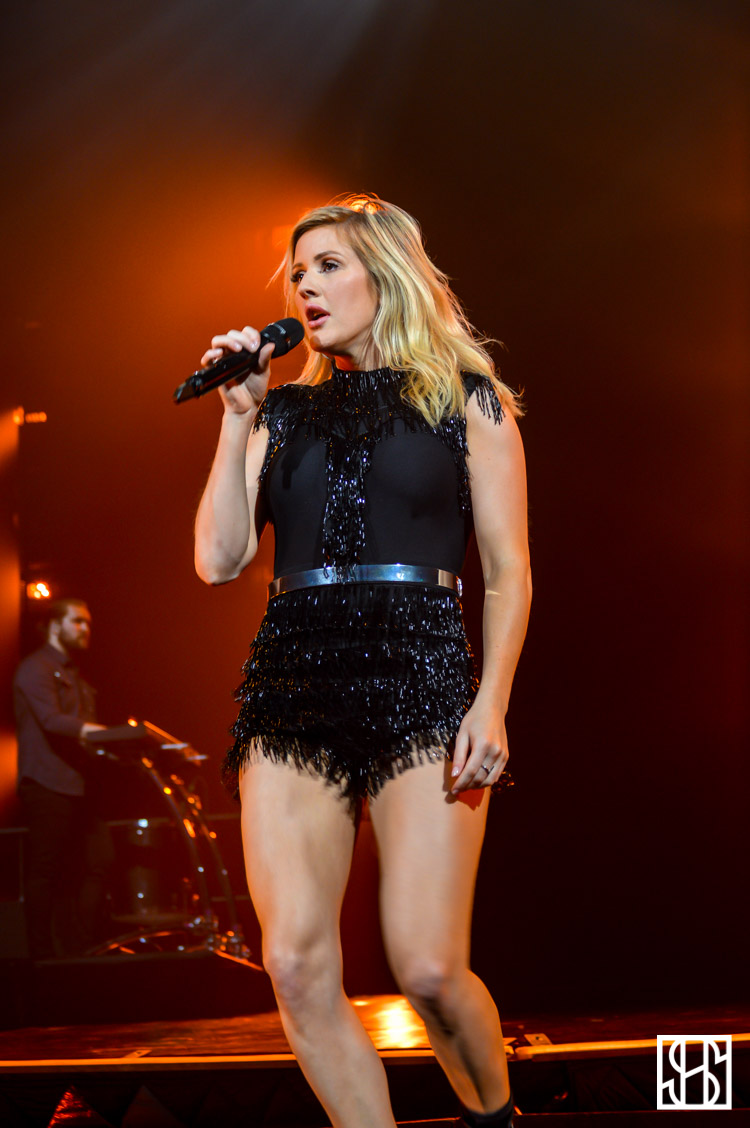 ellie-goulding-madison-square-garden-3