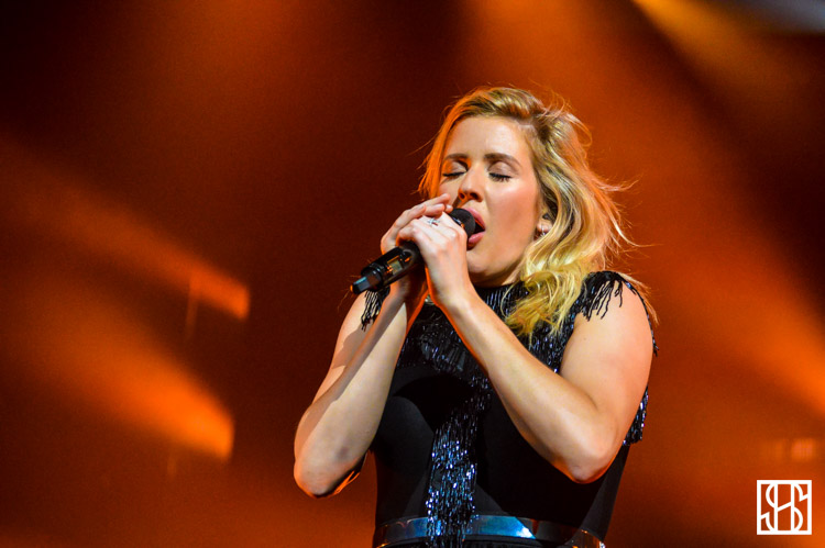 ellie-goulding-madison-square-garden-5