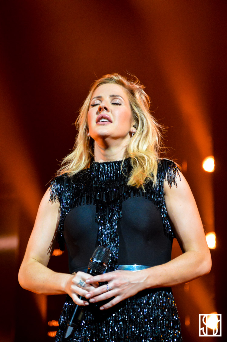 ellie-goulding-madison-square-garden-6