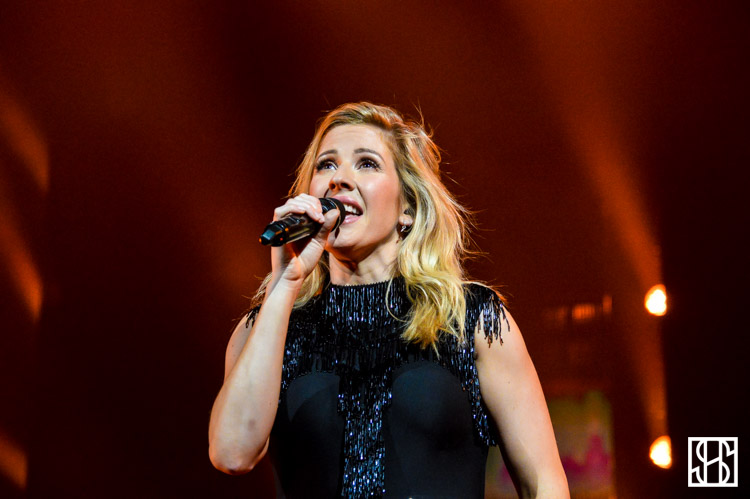 ellie-goulding-madison-square-garden-8