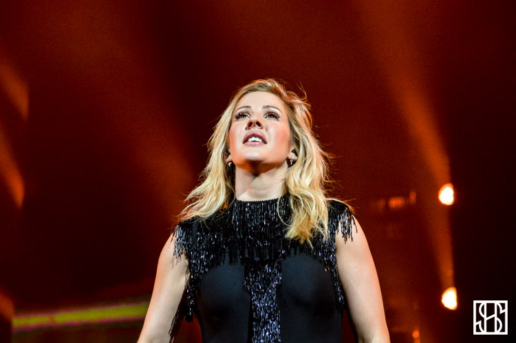 ellie-goulding-madison-square-garden-9