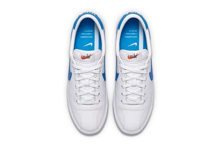 fragment design x NikeLab Air Zoom Lauderdale-3
