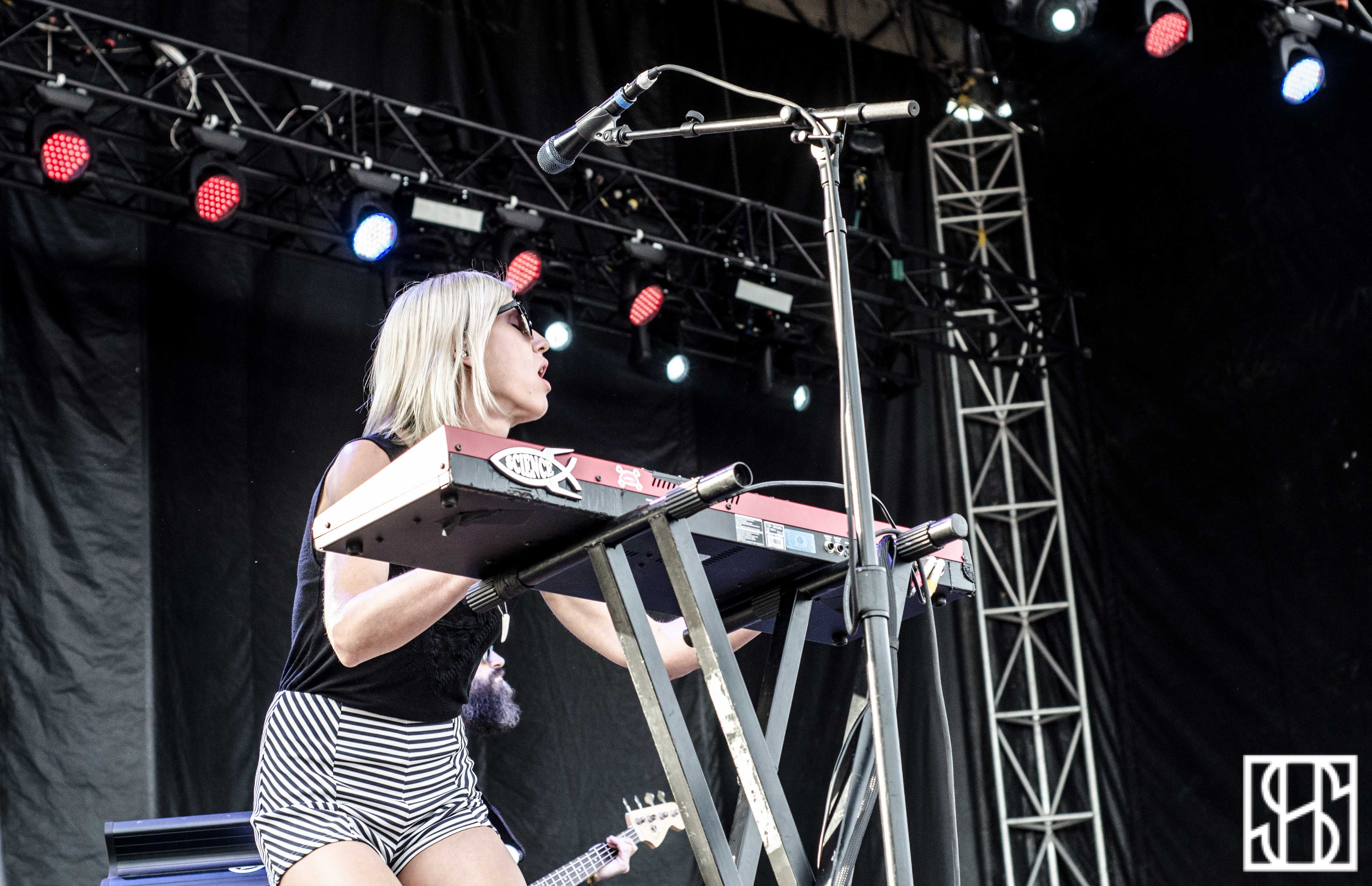 mothermother-nxne-1