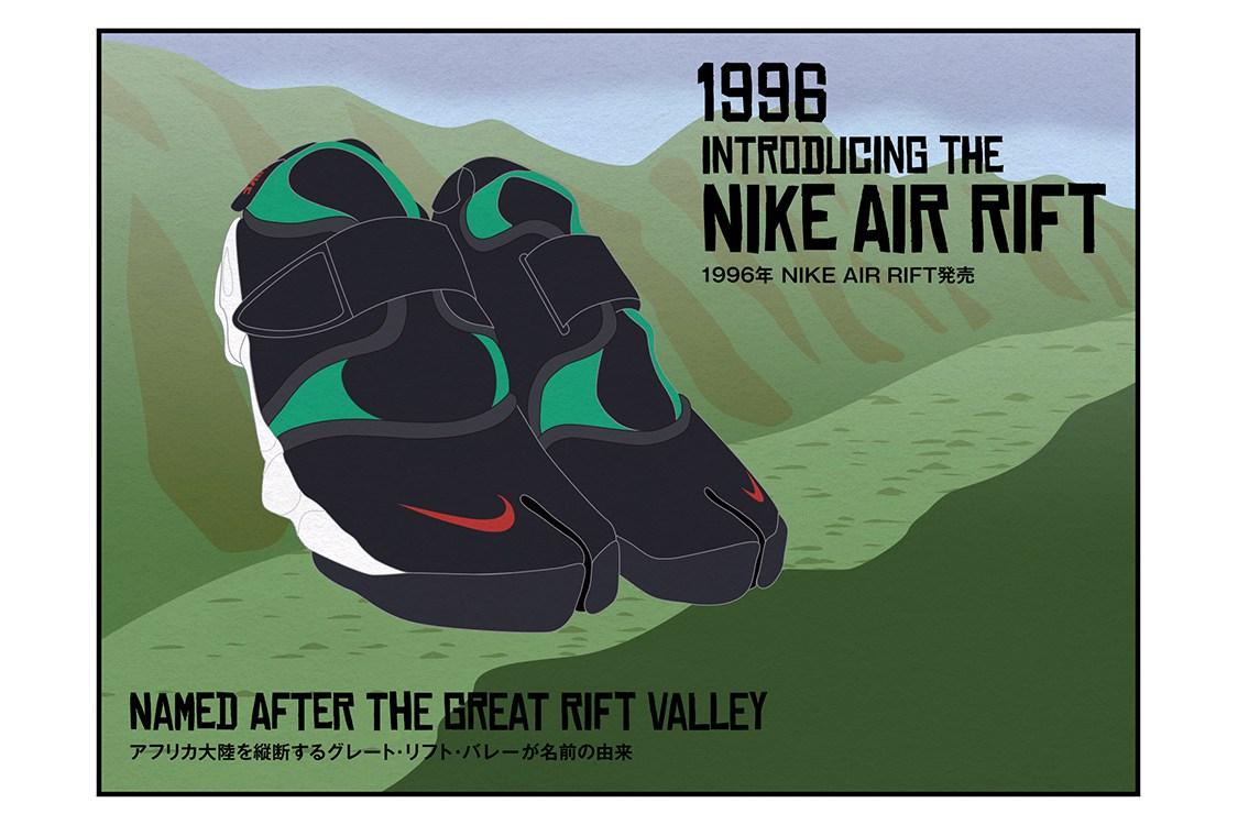 nike-air-rift-japan-history-2