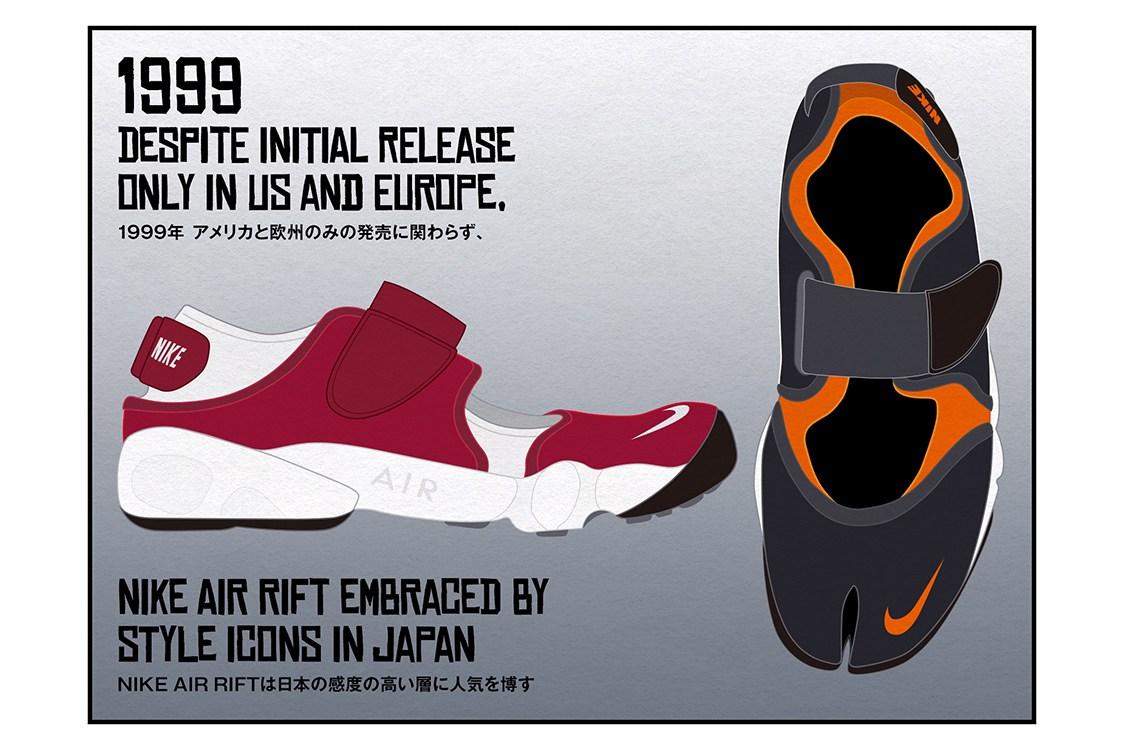 nike-air-rift-japan-history-5