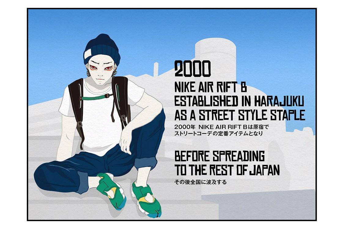 nike-air-rift-japan-history-6