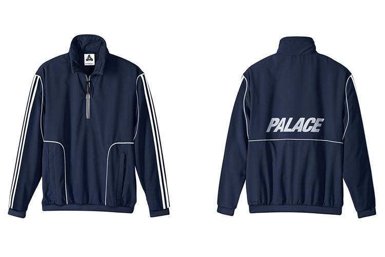 palace-adidas-originals-SS16-part-2-2