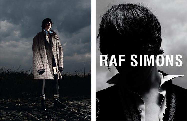 raf-simons-fw16-campaign