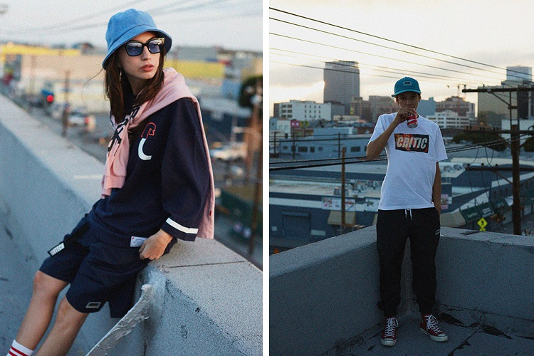 Critic Summer 2016 Lookbook-12