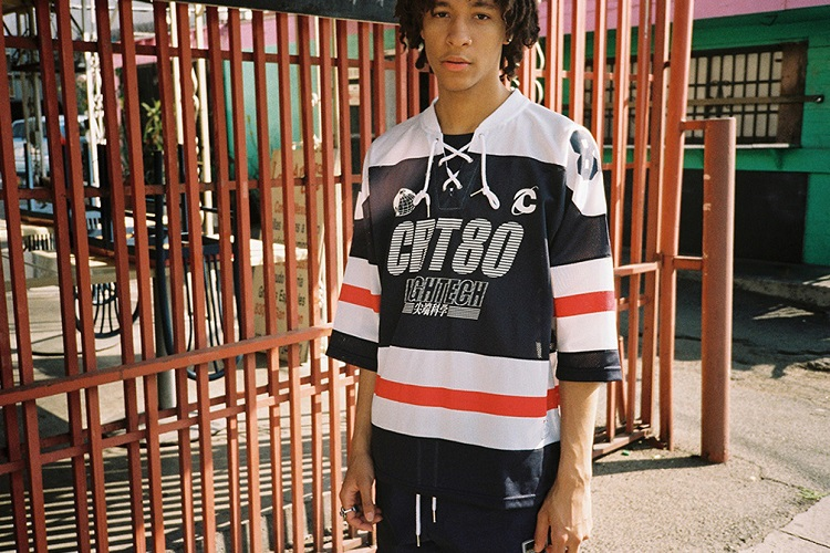 Critic Summer 2016 Lookbook-16