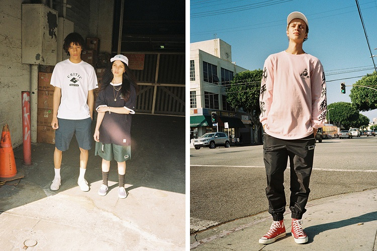 Critic Summer 2016 Lookbook-18
