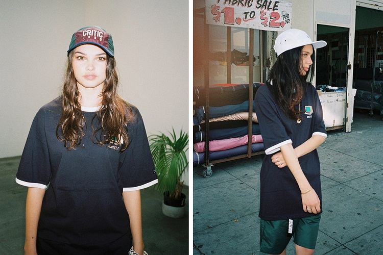 Critic Summer 2016 Lookbook-22