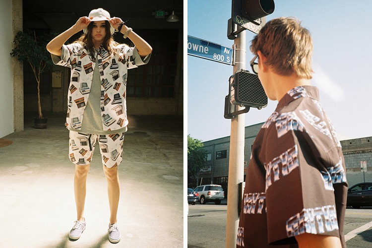 Critic Summer 2016 Lookbook-28