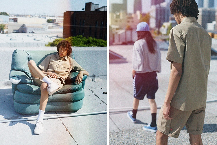 Critic Summer 2016 Lookbook-5