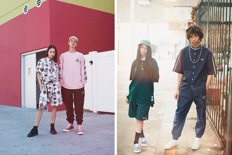Critic Summer 2016 Lookbook-9