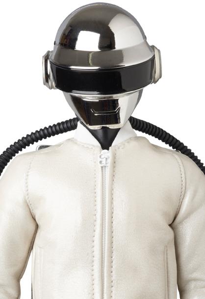 Daft-Punk-V2-Discovery-004