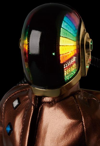 Daft-Punk-V2-Discovery-006