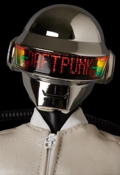Daft-Punk-V2-Discovery-007