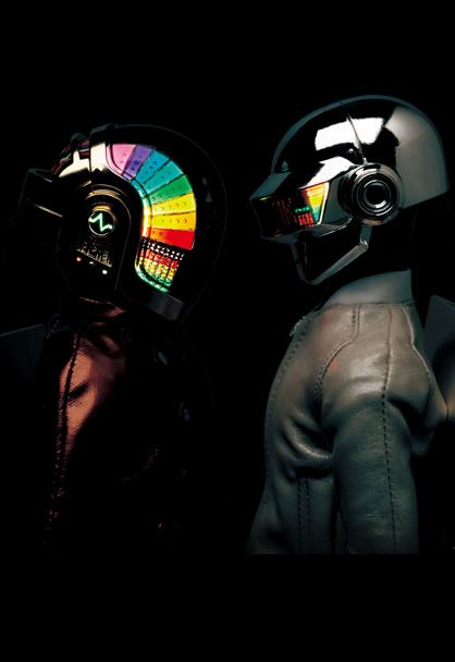 Daft-Punk-V2-Discovery-008